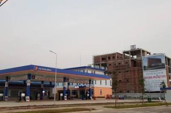 Cần bán vài lô đất SamSung Village 1 MT Bưng Ông Thoàn, Q9, giá chỉ từ 1.8 tỷ SHR. LH 0902 996 173