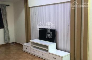 Chính chủ bán chung cư Mỹ Đức lô E lầu cao, 85m2 2PN NTĐĐ view đẹp đã có SH giá chốt 2.8 tỷ