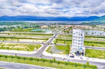 Cần bán gấp số lượng lớn Golden Bay Bãi Dài Cam Ranh giá mới nhất cam kết tốt nhất, LH: 0908207092