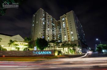 Bán nhà khu biệt lập An Gia Garden, Tân Kỳ Tân Quý, phường Tân Sơn Nhì. DT: 5x21m, đúc 3 lầu đẹp
