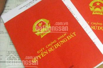 Cần bán gấp căn hộ 3PN góc 97m2, ban công Đông Bắc, Đông Nam tại dự án Green Pearl 378 Minh Khai