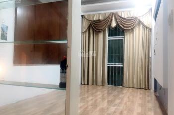 Bán nhà HXH 8m Đồng Xoài, P. 13, Tân Bình, 5.15mx7m, 2 lầu, đang cho thuê 12 tr/th, giá 5.1 tỷ