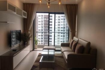 Cho thuê căn hộ cao cấp New City, Thủ Thiêm, Q2