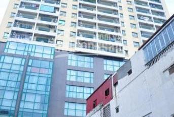 Cho thuê văn phòng tòa nhà Kinh Đô Tower diện tích từ 250m2 - 520m2