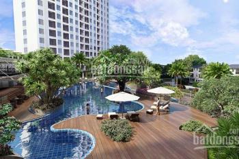 Cho thuê nhà phố Thủy Nguyên Ecopark dãy A gần chung cư, hoàn thiện sạch sẽ, LH: 0967666683
