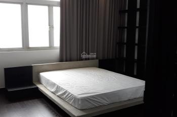 Chuyên cho thuê căn hộ: Sailing Tower tại quận 1, 80m2, 2PN, full NT, giá 30tr/th, 0936157792 Đồng