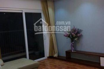 Chính chủ cho thuê căn hộ chung cư TSQ, diện tích 68m2, giá 7 tr/tháng full đồ: 0966 152 526