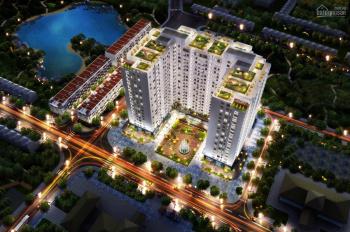 Bán văn sàn văn phòng, thương mại dịch vụ tại quận Nam Từ Liêm, dự án Athena Xuân Phương giá rẻ