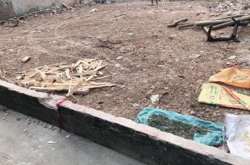 Bán đất chính chủ, cực đẹp, giá hấp dẫn Yên Nghĩa ngay cổng KĐT Đô Nghĩa-HĐ. Giá 800tr-900 tr