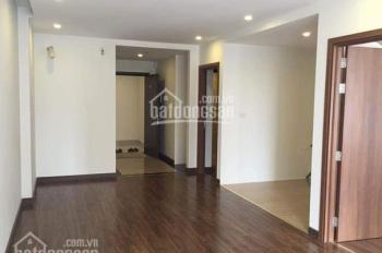 Chính chủ cần bán gấp CHCC 1204 (104m2) tòa A chung cư CT36 Định Công, 19 tr/m2. 0916.739.409