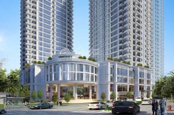 Iris Garden dự án đáng sống bậc nhất Mỹ Đình, căn hộ xanh HTLS 0% trong 18 tháng, LH 096.456.1239