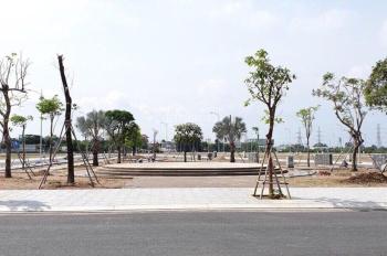 Bán gấp đất ngay cổng chào Bà Rịa, MT QL 51, giá tình cảm 1.9 tỷ. 0902754107