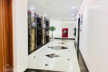 Mua nhà trung tâm Q. Thanh Xuân chỉ 1,6 tỷ/căn 2PN, tết 2020 nhận nhà