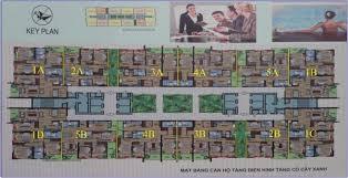 Chính chủ bán căn CT4 Vimeco, Nguyễn Chánh DT 141m2. Giá 28,5tr/m2, CC 0904 897 255