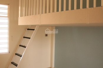Cho thuê căn hộ cao cấp - sạch sẽ - mới xây dựng