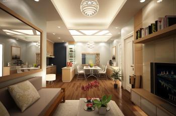 Bán gấp căn hộ 86m2 Housinco Phùng Khoang, liên hệ chính chủ 0813031234