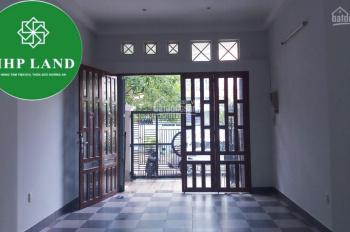 Bán nhà khu dân cư Bửu Long, Biên Hòa, 0949.268.682