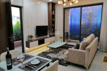 Hot! Còn 1 suất căn 1 phòng ngủ Bcons Miền Đông, 34m2 tầng đẹp bao rẻ nhất dự án, LH: 0908 235 693