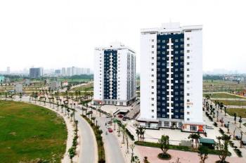 Chính chủ bán biệt thự Thanh Hà, vị trí đẹp, giá rẻ cho nhà đầu tư. LH: 0977503198