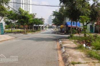 Hàng hot! Cần cho thuê đất nằm trong KDC Kim Sơn, diện tích 10x20m