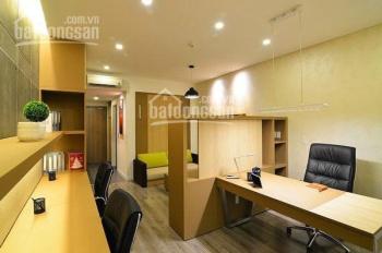 Office chuẩn 5* căn hộ Millennium vừa ở vừa làm việc 24/7, SHR lâu dài, 2tỷ/căn, CK 10%. 0938524243
