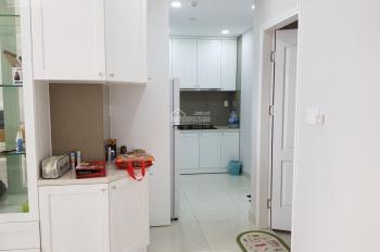 Chính chủ định cư cần bán Scenic Valley 1, Phú Mỹ Hưng, căn góc, lầu cao, view hồ bơi, giá tốt nhất