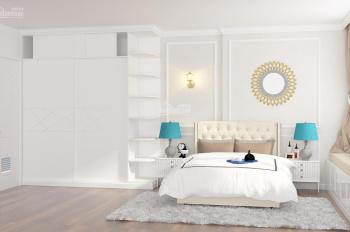 Cho thuê Sunrise Riverside 70m2, 2PN nội thất đẹp giá chỉ 15tr/ tháng, LH: 0942130106