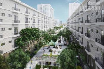 Biệt thự nhà vườn Pandora Triều Khúc, sống đẳng cấp, cho thuê văn phòng, công ty hoàn hảo