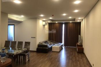 Chính chủ bán căn hộ số 03 tòa N03T2 Taseco khu Ngoại Giao Đoàn, Bắc Từ Liêm, LH 0973013230