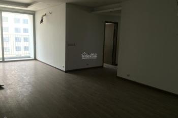 Bán căn hộ 113,5m2 căn số 06 chung cư N03-T2 khu Ngoại Giao Đoàn, LH: 0973013230