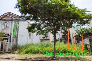 Bán lô đất đường Phạm Văn Xảo, 100m2, quận Sơn Trà, với giá rẻ đầu tư, LH 0905662112