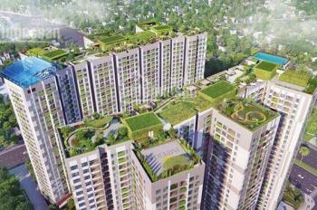 Imperia Sky Garden, T6 giao nhà, view Sông Hồng, chỉ 200tr mua nhà cạnh phố cổ, full NT: 0373060427