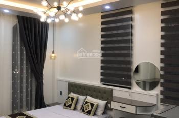 Cho thuê căn hộ SHP Lạch Tray 2 phòng ngủ, 69m2, giá 18 tr/th, LH 0369453475