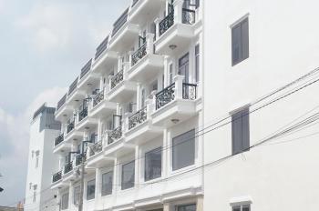 Mở bán dự án Bảo Hà Garden, 16 căn duy nhất 1 trệt, 1 lửng, 2 lầu, chỉ từ 3.4 tỷ/căn. 093.663.2227