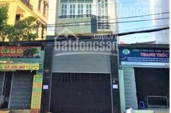Chính chủ cho thuê nhà Hòa Bình, Tân Phú diện tích rộng 5x24m, 1 lầu
