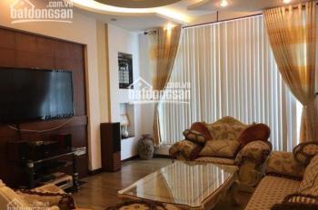 Bán nhà HXH 13/ Thành Mỹ, phường 8, Quận Tân Bình (2 lầu) DT: 5.3x13m. Giá 9.2 tỷ TL LH: 0941960739