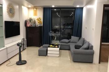 Chính chủ bán căn hộ số 02 Hà Nội Center Point - 70.2m2, full nội thất