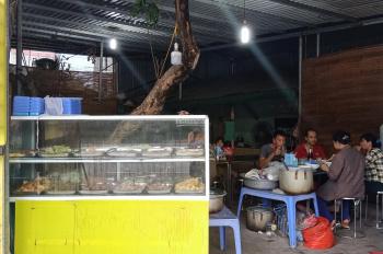Sang nhượng quán cơm bình dân tại KĐT Dương Nội, Lê Trọng Tấn Hà Đông.Khách đông ổn định, giá 140tr