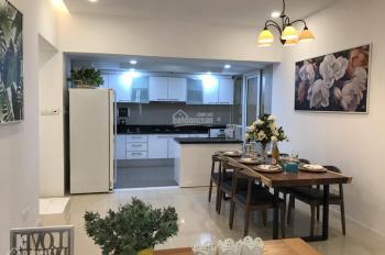Bán căn hộ Sài Gòn Pearl, nội thất cao cấp, giá cao nhà đẹp, 6,5tỷ/căn 3PN. LH: 0901 313 450