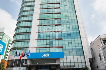 Bán nhà mặt tiền Nguyễn Chí Thanh, Q5 (7.7x28m), hầm lửng 7 lầu. HĐ thuê 300tr/th, giá 75 tỷ