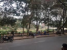 Bán nhà mặt phố Nhuệ Giang, Hà Đông tiện ở và kinh doanh, sổ đỏ 60m2 đường 15m, LH 0963933386