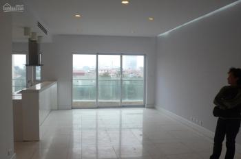 Bán căn hộ 150m2 chung cư Golden Westlake tầng thấp