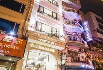 Cửa hàng siêu hot số 178 mặt phố Bà Triệu cho thuê, DT 60m2, MT 4,6m, giá thuê 48 tr/tháng