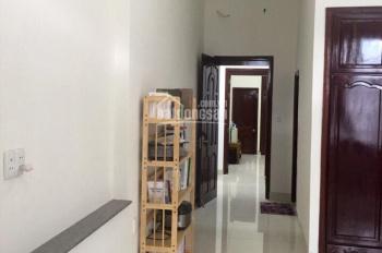 Chính chủ cần bán nhà 1 trệt 1 lầu, đường Lê Thị Riêng, vị trí đất trên cao, P9, TP Vũng Tàu