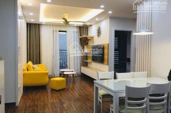 Chính chủ bán gấp căn hộ 112m2 An Bình City đầy đủ nội thất đẹp xịn, giá 3.8 tỷ nhận nhà ở ngay