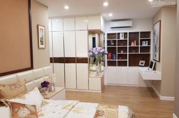 Bán suất ngoại giao căn đẹp tầng đẹp chung cư Florence 28 Trần Hữu Dực Mỹ Đình