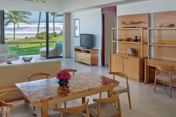 Bán căn hộ Hyatt Đà Nẵng 3 phòng ngủ, giá tốt nhất, LH: 0935.488.068