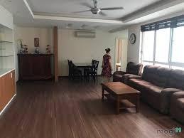 Bán rẻ căn hộ 124m2 tòa N2, chung cư 25 Lạc Trung, 3PN, tầng 12, giá 27.5tr/m2
