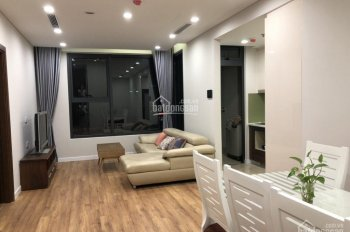 Cần bán gấp căn 77,5m2 chung cư 109 Nguyễn Tuân view hồ, giá chỉ 36 tr/m2 tầng 10, 12