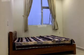Cho thuê căn hộ chung cư Richstar Tô Hiệu, 65m2, 2PN, giá thuê 10tr/tháng. LH 0903.75.75.62 Hưng